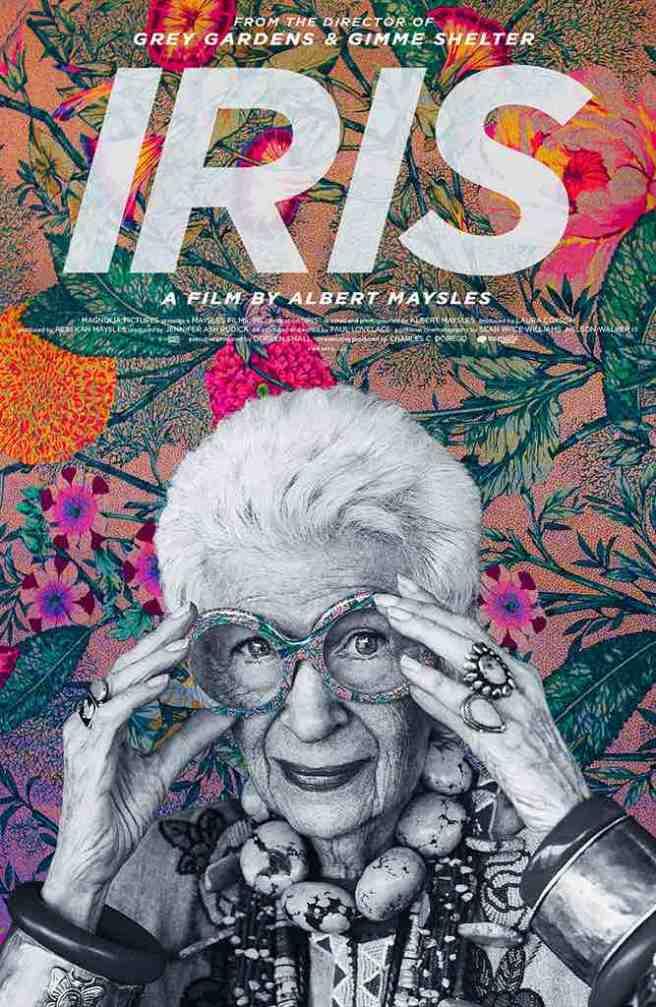 Iris copy